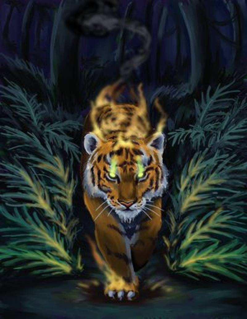 tyger__tyger__burning_bright_by_nienor-d2ju394-800x0-c-default