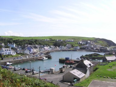 portpatrick_harbour_-_geograph-org-uk_-_1012939