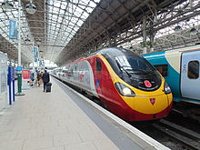 220px-virgin_train_at_manchester_piccadilly