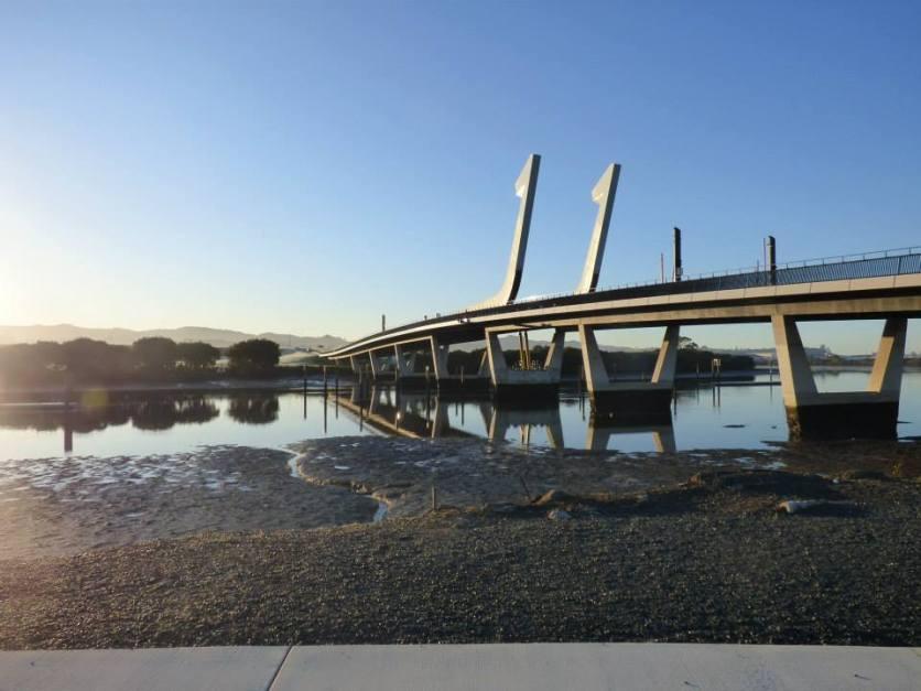 bridge-in-winter-1
