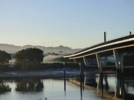bridge-in-winter-2