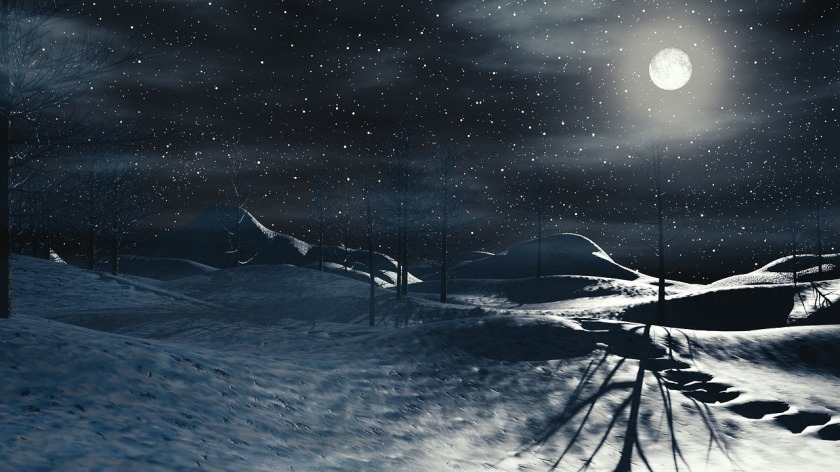 snow-1350948_1280