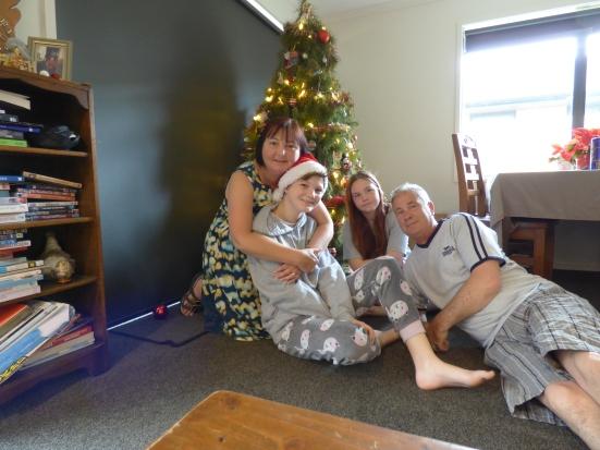 christmas 2016 (1)