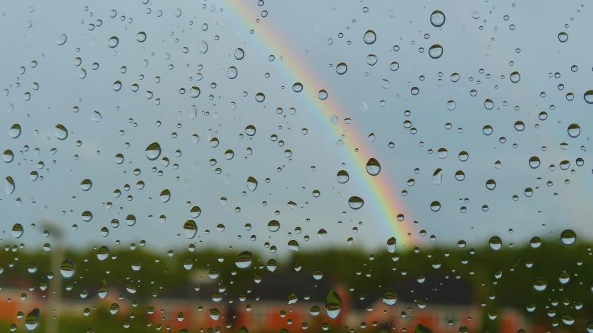 raindrops-1404209_1920