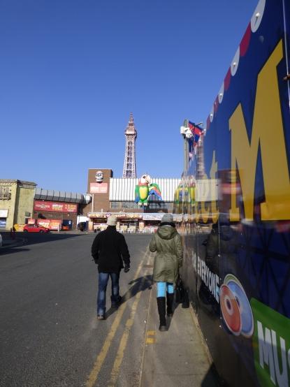 Blackpool (3)
