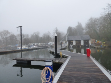 Bowness 2017 (43)