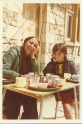 Scan170